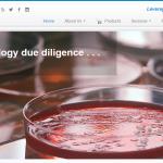 acubiz website
