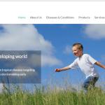 medivenwebsite2