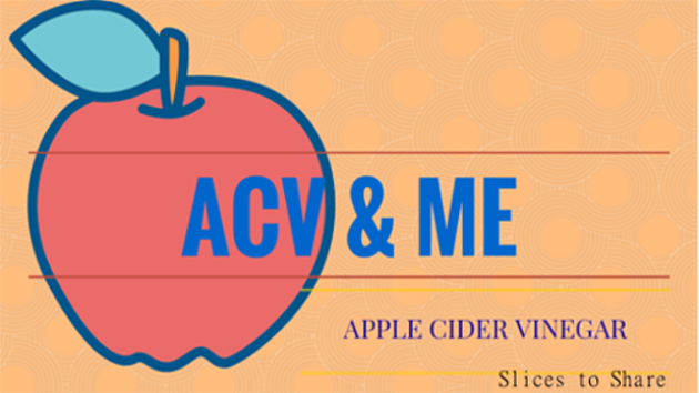 ACV and Me