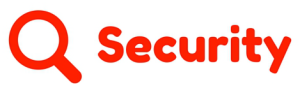 Security of hosting service